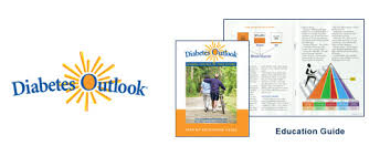 Diabetes Outlook Media Kit - The Dialogue Company
