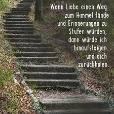 Trauerspruch Vom 09012017