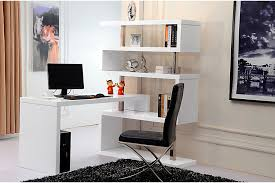 white book case white book shelf home office desk computer desk in bookcases from furniture on aliexpress com alibaba group