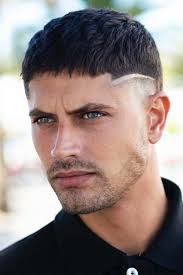 short sides long top cuts styles to