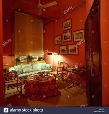 Wohnzimmer Rot Braun Rot Rosa Teppiche Home Inspiration Wohnzimmer