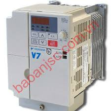 yaskawa v7 wiring diagram wiring diagram libraries yaskawa v7 wiring diagram simple wiring diagramsyaskawa v7 wiring diagram simple wiring diagram schema light switch