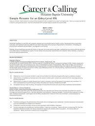 Oncology Rn Resume Pin By Ashli On Inurse Nursing Resume Sample Resume Resume