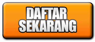 AKPER Aisyiyah Padang