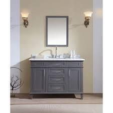 bathroom vanities san antonio. Contemporary Bathroom Impressive Charming Bathroom Vanities San Antonio Tx Vanity Cabinets Texas  Inside Popular N