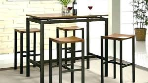 table nice marvelous backless counter height bar stools 14 impressive stool with brilliant metal marvelous backless