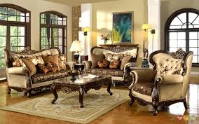 Afrocentric Living Room Traditional Style Living Room Resonatewithme