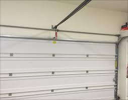 Wayne Dalton Garage Door Repair   Swopes Garage
