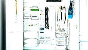 whitmor folding garment rack instructions portable clothes wardrobe closet storage et organizer with hanging