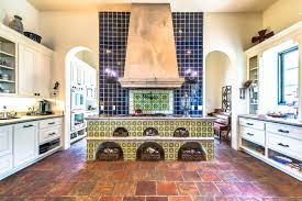 Mexican Tile Kitchen Live Laugh Decorate Decorative Tile Backsplash For Your Kitchen
