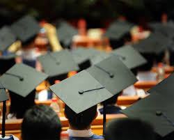 Image result for free to use graduate