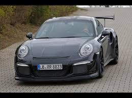 porsche 2015 gt3 rs. 2015 porsche 911 gt3 rs top speed full interviews car review gt3 rs