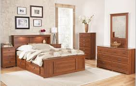 Lang Furniture Is Committed To Producing And Delivering Exemplary Bedroom  Furniture Products, And Customer Service To Their Customers.