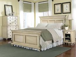cream bedroom furniture. White And Cream Bedroom Cheap Furniture Sets Set Images House Interiors . R