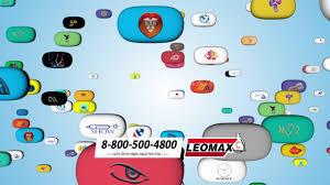 """<b>Антенна</b> для бесплатного цифрового тв """"Форвард"""". leomax.ru ..."""