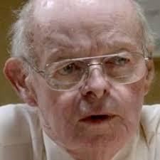 Jack Walsh — The Movie Database (TMDb)