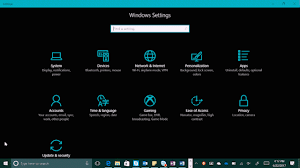 windows theme free express yourself with free themes from the windows store for your