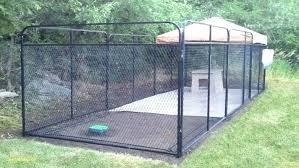 awesome outdoor dog kennel large and run kennels cover tractor supply for edmonton