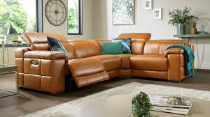 catena trevisano june 23rd 2019 living rooms recliner reclining sofa bloomington furniture chair leather sofas chairs fabric quality