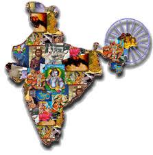 essay on secularism  essays on secularism in through essay depot