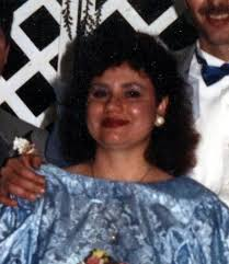 Cherry Hanz Obituary - San Antonio, TX