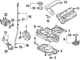 parts com® audi dipstick partnumber 07p115611d 2012 audi a8 quattro l w12 w12 6 3 liter gas engine parts
