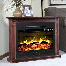 portable electric fireplace heater roll n glow 5 vonhaus 1850w portable electric stove heater fireplace