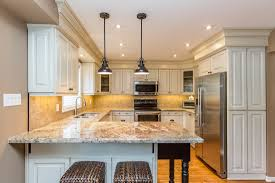 ... Pot Lights For Kitchen Ideas And Led Can In Cabinet Picture ... Awesome Ideas