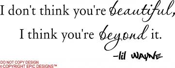 U Look Beautiful Quotes Best Of You Look Beautiful Quotes Quotes Design Ideas