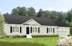 stylish modular home. Stylish Modular Home Designs Floor Plans And Pratt Homes