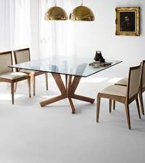 nice modern square dining table great modern square dining table 55 with additional small home