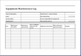 Stock Maintenance Software Excel It Inventory Template Supply