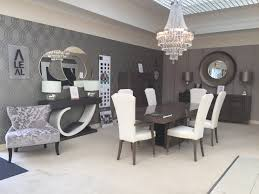 Visit Our Showroom Morale Home Furnishings