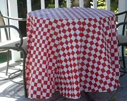 gingham table cloths impressive best vinyl tablecloths images on covers regarding green tablecloth attractive red plastic