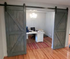 sliding barn doors for home ideas door slides with also double