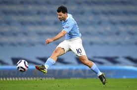 2,917 likes · 1 talking about this. Sergio Aguero The Striker Who Is Manchester City S Cult Hero
