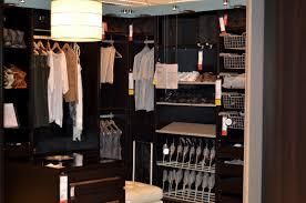awesome ikea closet design ideas