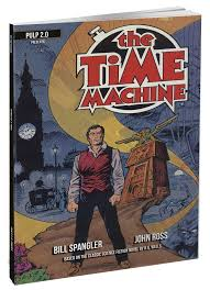 essays on the time machine by hg wells time machine time machine essay