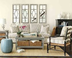 garden district mirrors.  District Not Sure What To Put Over Your Sofa Four Garden District Mirrors Will  Reflect Light Into Space And Turn Sofa A Dramatic Focal Point In G