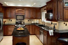 Kitchen Remodeling Orange County Plans Simple Design Inspiration