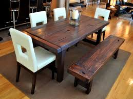 Combination Pool Table Dining Room Table Design722540 Dining Room Pool Table 17 Best Ideas About Pool