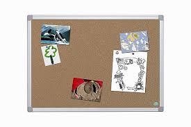 office cork boards. Bi- Office \u0027Earth-It\u0027 Cork Boards Aluminium Frame B