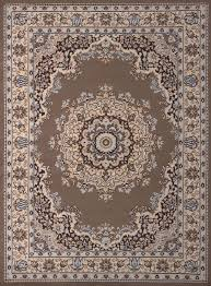 united weavers area rugs dallas rugs 851 10173 fl kirman ash beige dallas rugs by united weavers united weavers area rugs free at