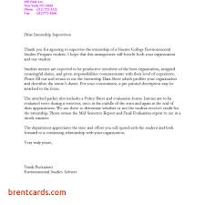 Thank You Card For Internship Supervisor Free Card Design Ideas