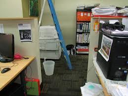 Wikileaks office Vault Wikileaksor No Is Sunday Office Ceiling Pipe Leaks Cbcca Wikileaksor No Is Sunday Office Ceiling Pipe Leaks Pspj Forum