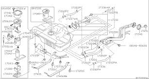 2002 nissan altima stereo wiring diagram images us also 2002 nissan sentra 2006 nissan sentra engine diagram diagram