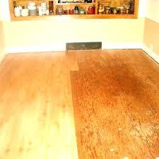 home depot vinyl floor tile vinyl floor adhesive home depot floor adhesive home depot vinyl floor