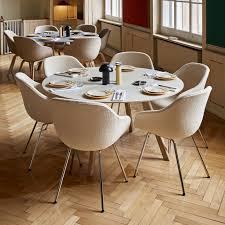 Hay Copenhague Cph25 Runder Tisch Online Kaufen