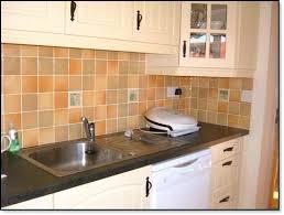 kitchen tiles design ideas. Kitchen Tiles Design Images Of Kitchens With Tile Walls For You . Best Ideas