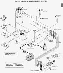 Unique wiring diagrams for boat motors outboard motor wiring diagram